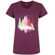 Dare 2b Avian Tee Women Lunar Purple